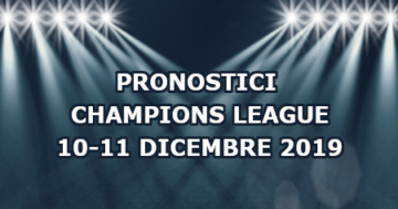 pronostici-champions-league-10-11-dicembre-2019