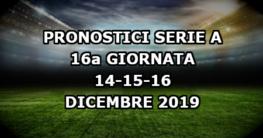 pronostici-serie-a-14-15-16-dicembre-2019