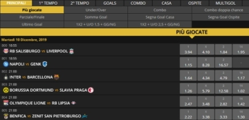 scommesse_calcio_betstation_recensione