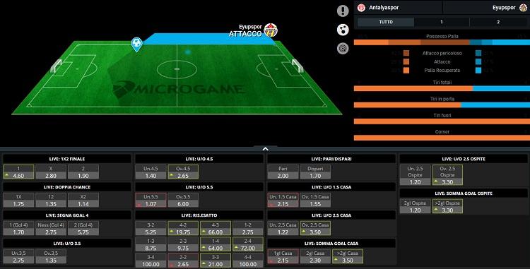 scommesse_calcio_bettime_recensione