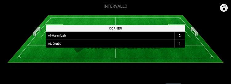 scommesse_calcio_slottery_recensione