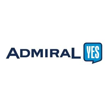 admiralyes-logo