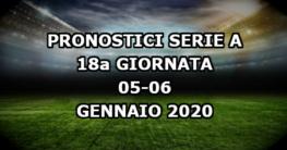 pronstici-serie-a-18a-giornata-2020