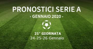 pronostici-serie-a-21a-giornata-2019