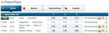 scommesse-calcio-william-hill-sport