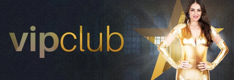 starcasino-vip-club