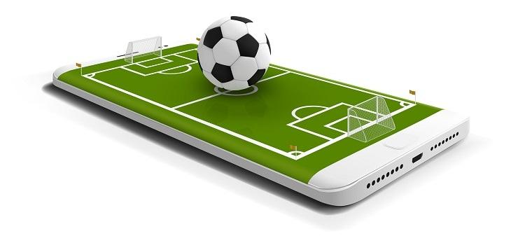 app-scommesse-calcio