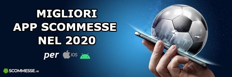 migliori-app-scommesse-2020-Android-e-iPhone