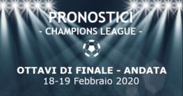 pronostici-champions-league-18-19-febbraio-2020