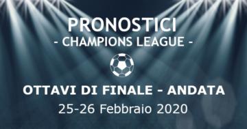 pronostici-champions-league-25-26-febbraio-2020