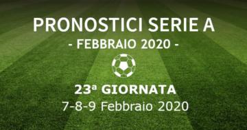 pronostici-serie-a-23a-giornata-2019