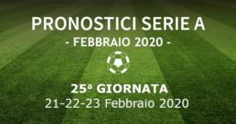 pronostici-serie-a-25a-giornata-2020