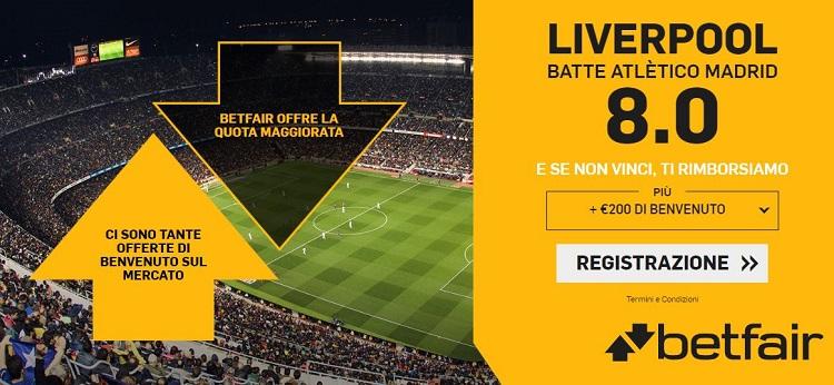 quota-maggiorata-champions-league-2020-atletico-liverpool