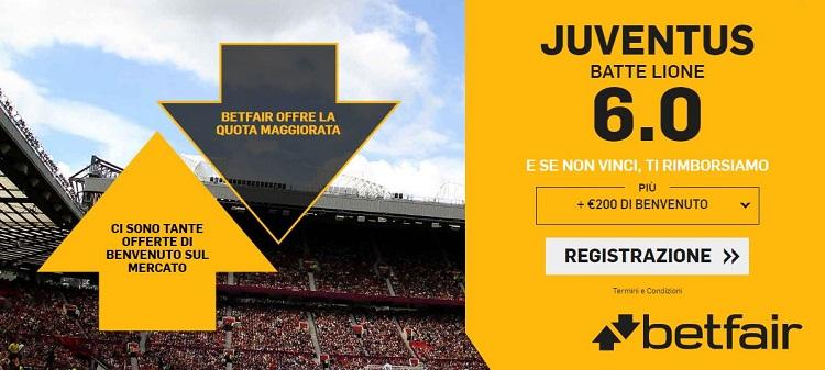 quota-maggiorata-champions-league-2020-lione-juventus