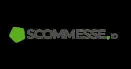 scommesse-io-logo