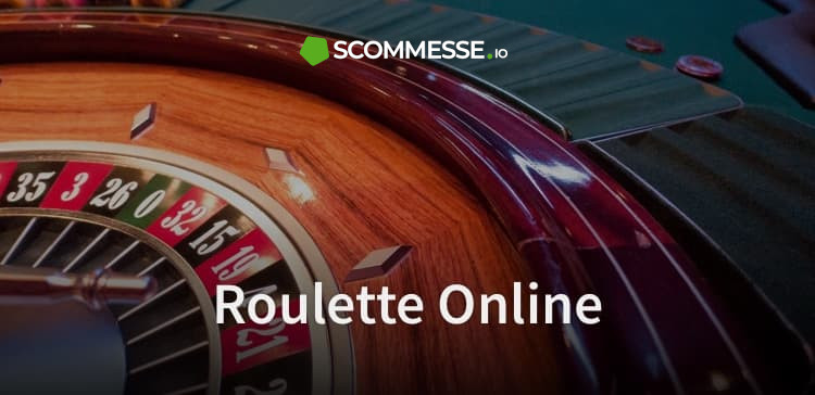 Scomesse-roulette-online