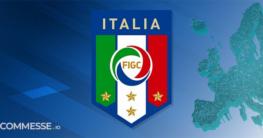 bonus-euro-2020-calcio-tipologie-promozioni