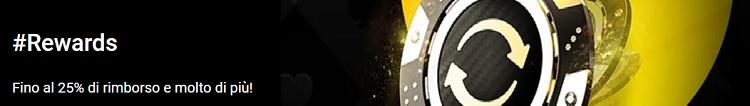 bwin-poker-promozioni