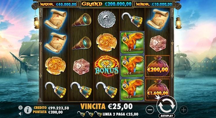 codere-giochi-casino-slot