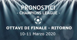 pronostici-champions-league-10-11-marzo-2020