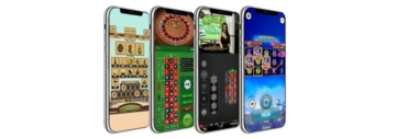 sisal-casino-app-mobile