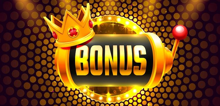 bonus-casino-online