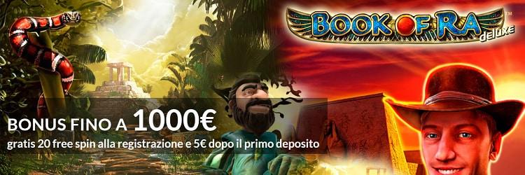 fantasyteam-bonus-benvenuto