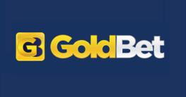 goldbet_logo