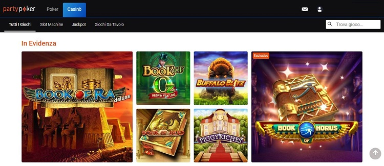 partypoker-bonus-casino-online