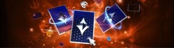 partypoker-promozione-carte-premio-giornaliere