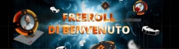partypoker-promozione-freeroll-di-benvenuto