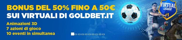 promozioni_goldbet_bonus_casino_poker_bingo
