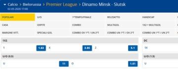 scommesse_calcio_goldbet_recensione