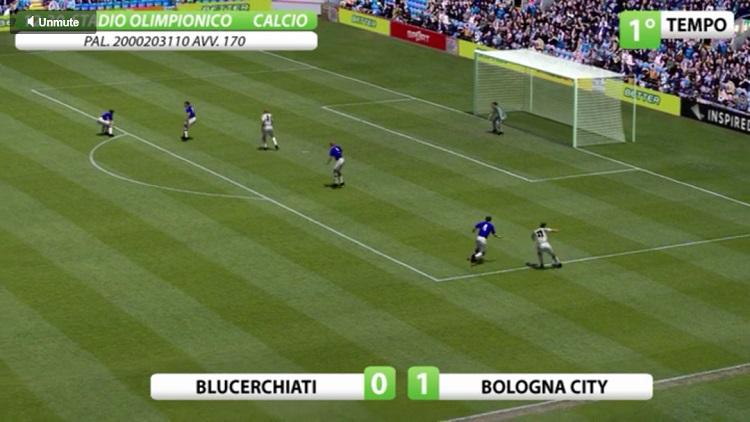 scommesse_virtuali_calcio