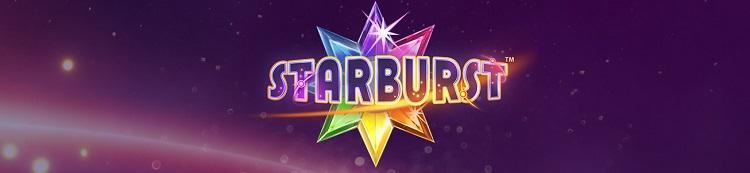 slot-online-starburst-netent