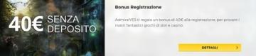 admiralyes-casino-bonus-senza-deposito