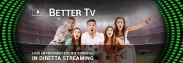 better-tv-streaming