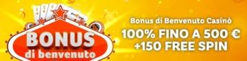 come-ricevere-il-bonus-gioco-digitale-casino