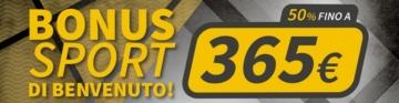 planetwin365-bonus-sport-di-benvenuto