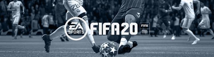 scommesse-esport-FIFA