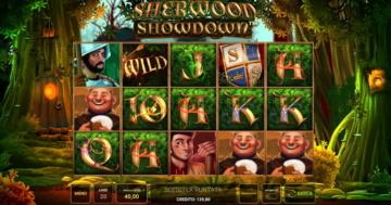 slot-admiralyes-casino