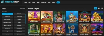 fantasyteam-casino-online-slot-vegas-live