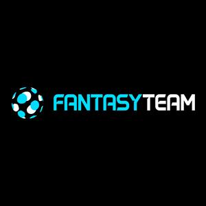 fantasyteam-logo