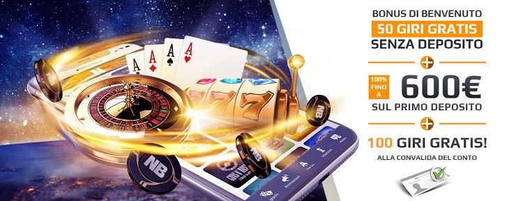 netbet-casino-come-ricevere-il-bonus-benvenuto