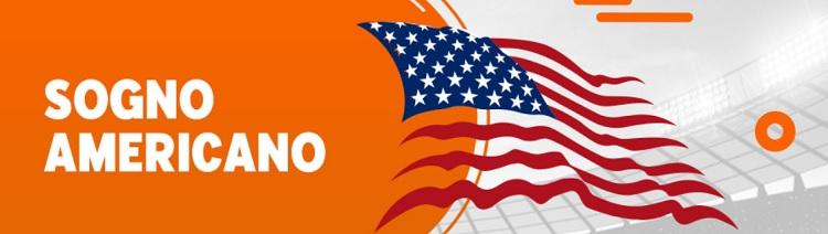 888sport-promozione-sogno-americano