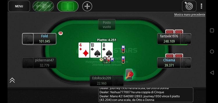 app-poker-gratis