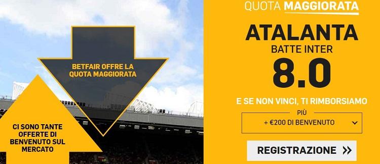 atalanta-inter-quota-maggiorata-giornata-38