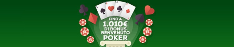come-ricevere il-bonus-sisal-poker