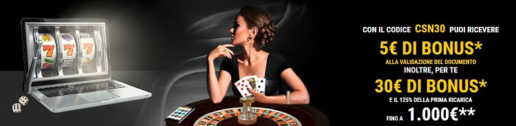 Ignition casino online
