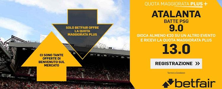 atalanta-psg-quote-maggiorate-champions-league